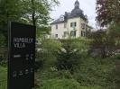 Humboldt Villa